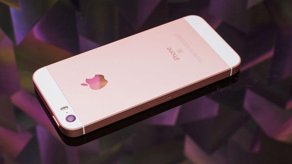 Забыл пароль от Apple ID — что делать, как войти