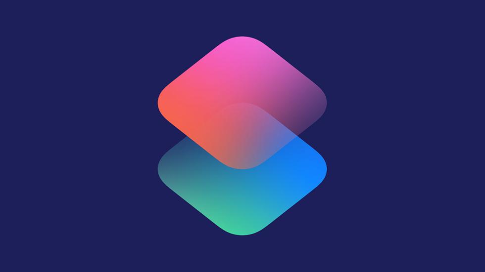 Как автоматически переключаться между сетями 2G, 3G или LTE на iPhone с iOS 14.5?