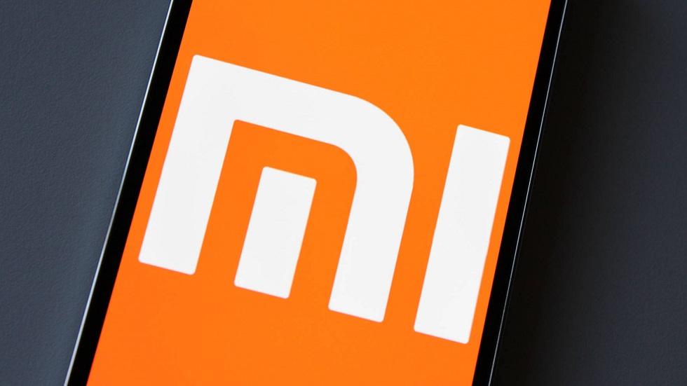 США внесла Xiaomi в черный список