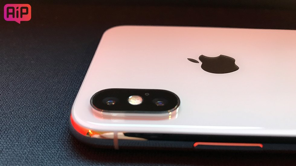 Стоит ли покупать iPhone XS в 2021 году? Реальный отзыв